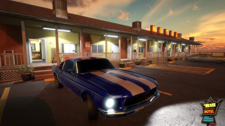 Motel-10 (1)